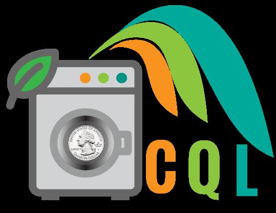 Clothes Quarters Laundromat